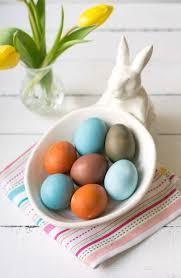 easter egg dye easter egg dye tutorial discover
