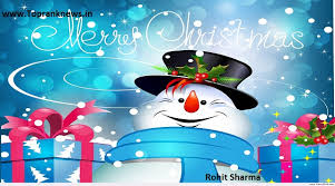 merry christmas wishes for friends top rank news