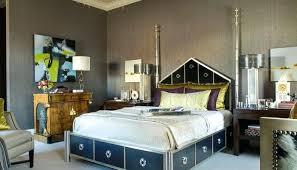 art deco bedroom suite circa 1930 for sale at 1stdibs art deco bedroom furniture art bedroom furniture bedroom design