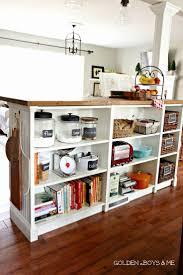 kitchen furniture kitchen rolling cart for brilliant islands amp