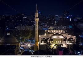 Ottoman Period Ottoman Period Stock Photos Ottoman Period Stock Images Alamy