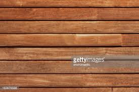 wooden board wooden board background stock photo getty images