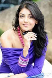 kajal name themes new girl kajal says no to bikini indiatoday