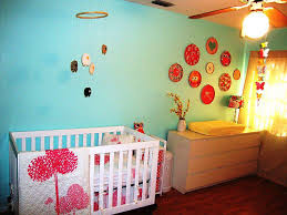 how to choose best nursery light fixtures