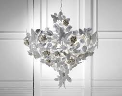 Butterfly Chandelier сhandelier Butterfly Chandelier Villari 4202925 101 Buy оrder