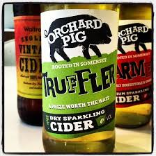 Wholesale Sparkling Cider 38 Best Cider Images On Pinterest Apple Cider Beer Bottle And Beer