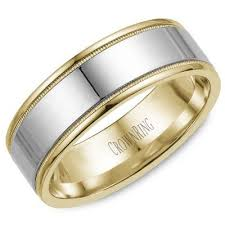modern mens wedding bands modern men s wedding rings more than just a band buchwald jewelers