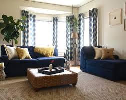 livingroom themes vibrant inspiration living room themes all dining room
