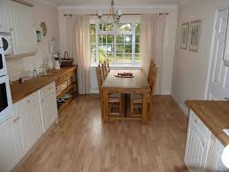 kitchen diner flooring ideas flooring ideas for kitchen and dining room free home