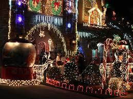 christmas light tour sacramento christmas lights in sacramento ca christmas around the world