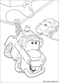 index images coloriage cars