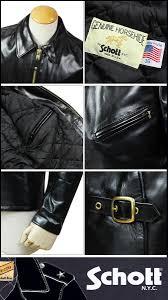 retro motorcycle jacket sneak online shop rakuten global market shot schott jacket mens