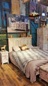 Bedroom Furniture Birmingham Tree Furniture Display From The Nec Furniture Show In