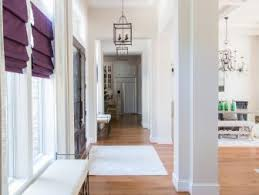 Inside Entryway Ideas Foyer Decorating And Design Idea Pictures Hgtv