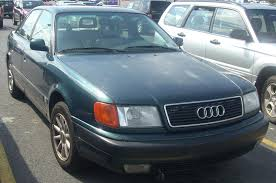 audi 100 my cars drove them pinterest audi 100 audi and cars