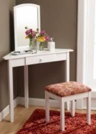 Bedroom Vanity Table White Bedroom Vanity Set Foter