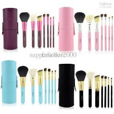 Professional Makeup Tools Good Quality Professional Makeup Tools Cosmetic Brush Set Kit Tool