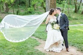 Mansion Party Rentals Atlanta Ga Amanda U0026 Ross Wheeler House Athens Atlanta Georgia Ga Wedding