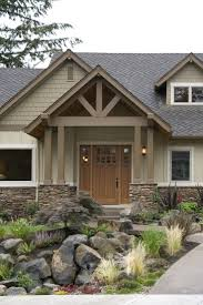 open floor house plans ranch style small ranch style house plans with bat front yards luxury photos