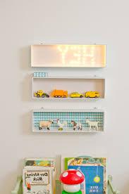 aufbewahrungsbox kinderzimmer haus renovierung mit modernem innenarchitektur schönes
