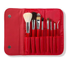 apple red set 700 8 piece candy apple red set morphe us