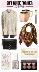 christmas stunning best christmas gifts for her thoughtful
