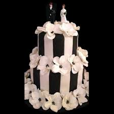 wedding cake hong kong wedding cakes and favours brick hong kong