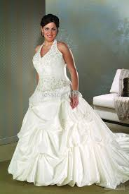 wholesale wedding dresses plus size gown wedding dresses watchfreak women fashions