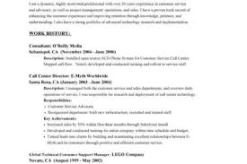 Healthcare Resume Objective Examples by Horse Trainer Resume Sample Personal Trainer Resume Sample Resume