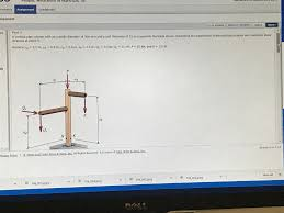 civil engineering archive august 07 2017 chegg com