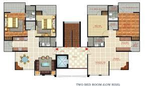 two floor bed two floor bed photos and inspiration 2 floor bed floor bed vs