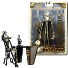 175 best the nightmare before images on
