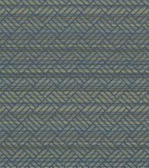 home decor upholstery fabric crypton blocks blue decor pinterest