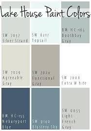 best paint colors 2017 top bedroom colors 2017 best paint colors stunning grey paint
