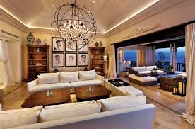Best Living Room Designs In The World Beachfront Barbados The Best Of Both Worlds Elite Traveler