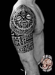 415 best полинезия images on pinterest polynesian tattoos chest