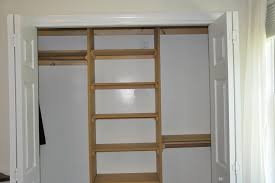 Lowes Shelving Decorating Closetmaid Lowes Wire Closet Shelves Closetmaid Design