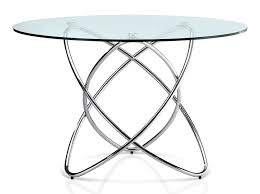 Modern Furniture Table Simple And Rustic Custom Handmade Dining Room Tables In Modern