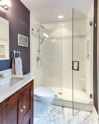 updating bathroom ideas best 25 bathroom updates ideas on frame mirrors