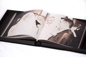 album photo mariage luxe mariage album photo mariage provence