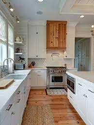 houzz kitchen tile backsplash arabesque backsplash tile inspiring 46 arabesque tile backsplash