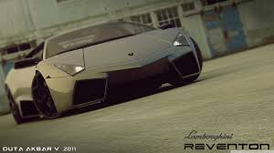lamborghini logo wallpaper photo collection lamborghini reventon high resolution wallpaper