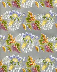 floral gift wrapping paper floral paper floral gift wrap floral wrapping paper floral