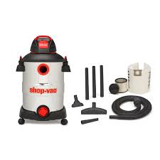 lowes appliance sale black friday shop shop vacuums at lowes com