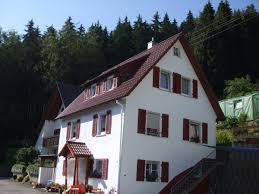 Wohnzimmer Altensteig Stadt Altensteig Altensteig Im Nordschwarzwald Ferienwohnung Wolf