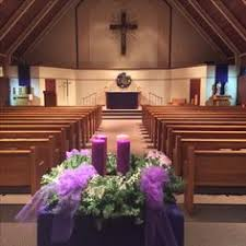 Advent Decorations Advent Church Decorations Bing Images Church Pinterest