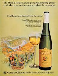 martini rossi poster wine page 2 period paper