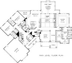 Luxury Mansion House Plan First Floor Floor Plans Best 25 Traditional House Plans Ideas On Pinterest Traditional