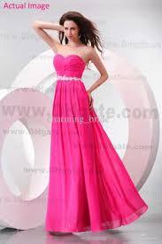 Pink And Black Bridesmaid Dresses Bridesmaid Dress Pop Cocktail Dress Pink Bridesmaid Dresses