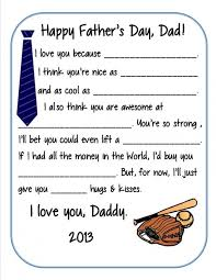 creative s day gifts 6 easy diy s day gift ideas diy ideas free printable and